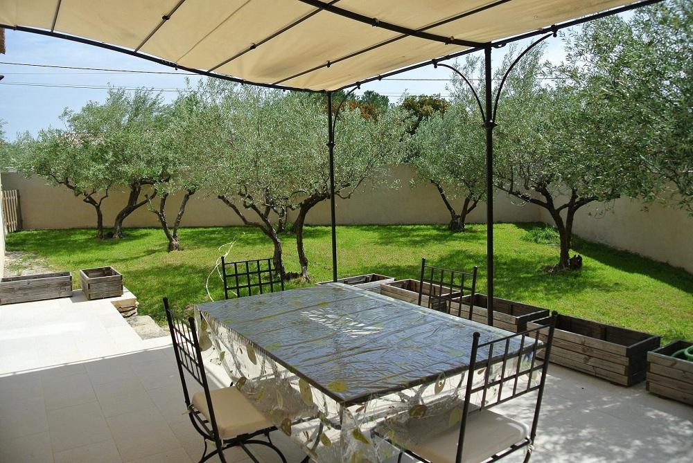 spa pour terrasse gallery of le spa de nage est idal pour les espaces restreints with spa pour. Black Bedroom Furniture Sets. Home Design Ideas