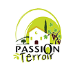 Logo de Passion terroir