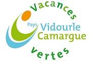 Vacances vertes Pays Vidourle Camargue