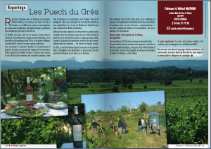 article-viedourle