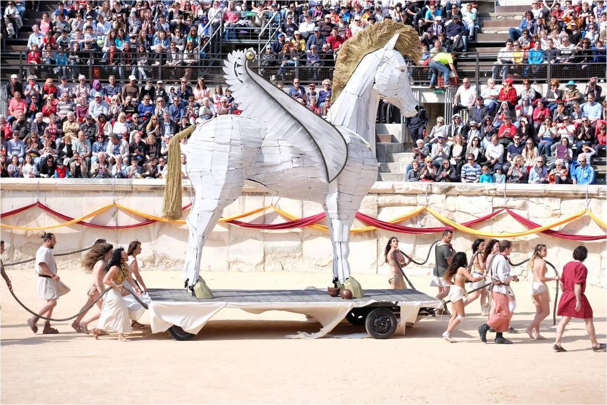 ob_78ef48_cheval-blanc-arenes-nimes